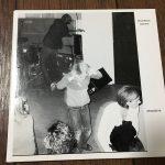 サーストン・ムーアの「Sensitive/Lethal」というノイズアルバム