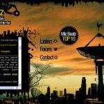トルコ発のヒップホップのラジオ局「Radio Mic Beatz」