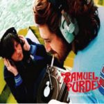 「幻の名盤」となっていたサミュエル・パーディのアルバムが再発