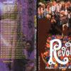 ビートルズ「レボリューション」のTake20