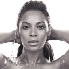 Beyonce / I am ... Sasha Firece