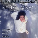 当時のCASHBOXに見るマイケル・ジャクソン『スリラー』の凄さ