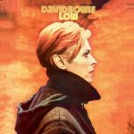 David Bowie / Low