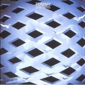 The Who / Tommy