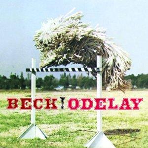 【イマコレ】ベック / Odelay