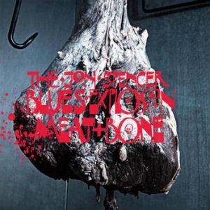JSBX / Meat + Bone