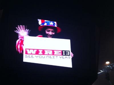 WIRE12