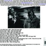 ビートルズの「ピーター・セラーズ・テープ」