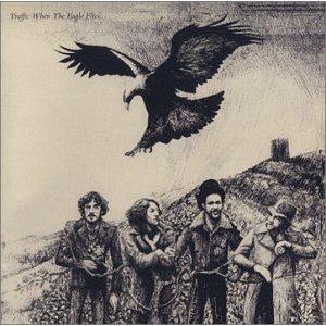 【イマコレ】トラフィック / When The Eagle Files