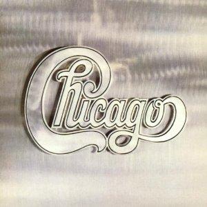 シカゴ / シカゴⅡ(シカゴと23の誓い)