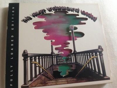 The Velvet Underground / Loaded (Fully Version)