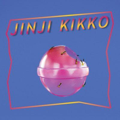 落日飛車 / JINJI KIKKO
