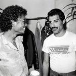 """マイケルとフレディによる""""State of Shock""""を聴ける日がいよいよ来るか!?"""