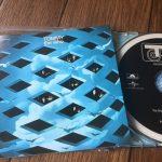 ザ・フーのアルバムでは『トミー』が最も好きです