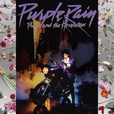 Prince / Purple Rain Deluxe - Expanded Editon