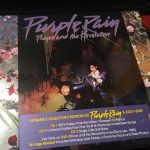 プリンス / Purple Rain Deluxe – Expanded Edition