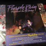 プリンス / Purple Rain Deluxe – Expanded Edition