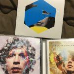 ベック「Colors」のおかげで過去の苦手なアルバムも聴く気になった