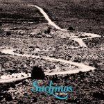 Suchmos / THE ASHTRAY