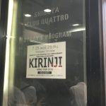 KIRINJI at 渋谷 CLUB QUATTRO 2018-07-25