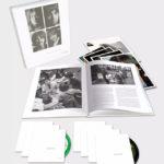 『ホワイト・アルバム』の50周年エディションが出る