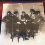 YMOのコンピレーション・アルバム『NEUE TANZ』