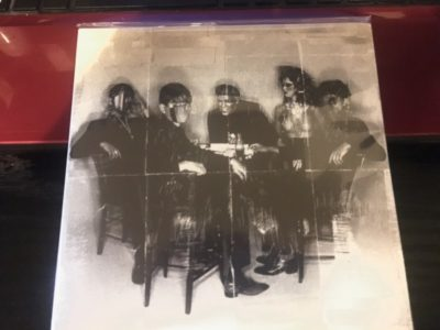 Yellow Magic Orchestra / NEUE TANZ