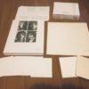 『ザ・ビートルズ(ホワイト・アルバム)』スーパー・デラックス・エディション Disc1-3
