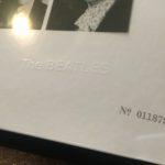 『ザ・ビートルズ(ホワイト・アルバム)』スーパー・デラックス・エディション Disc4-7