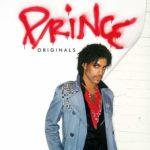 プリンスが提供した曲のプリンスによるバージョンを集めたアルバムがリリース