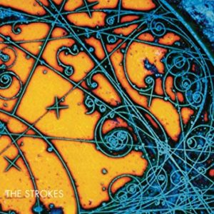 The Strokes / Is This It