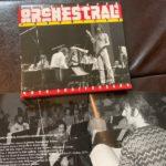 フランク・ザッパ『オーケストラル・フェイヴァリッツ』40周年盤