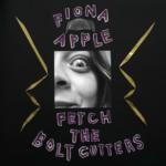 フィオナ・アップルの新譜『Fetch The Bolt Cutters』