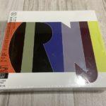 KIRINJIのベスト盤『KIRINJI 20132020』