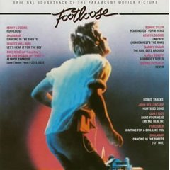 O.S.T. / Footloose