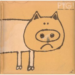PYGの画像 p1_1